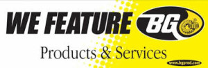 bg products and services