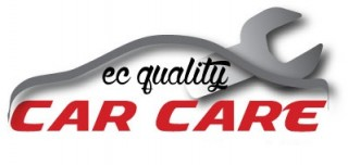 EC Quality Car Care Logo